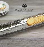 Pampa Bay Cracker Tray