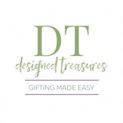 Designed Treasures