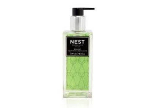 Nest Fragrances NEST Bamboo Liquid soap