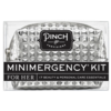 Pinch Provisions Stud Muffin Silver- Minimergency Kit for Her