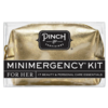 Pinch Provisions Acid Wash Gold- Minimergency Kit for Her