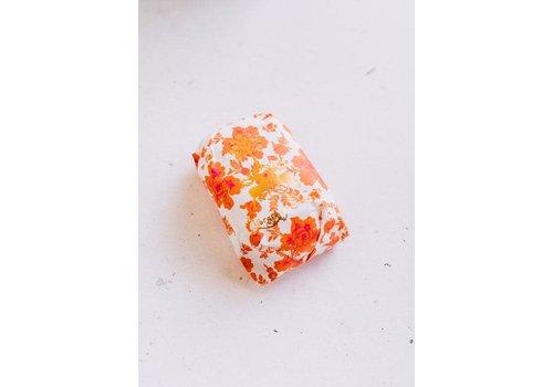 Margot Elena/Lollia Field & Flowers Perfumed Soap