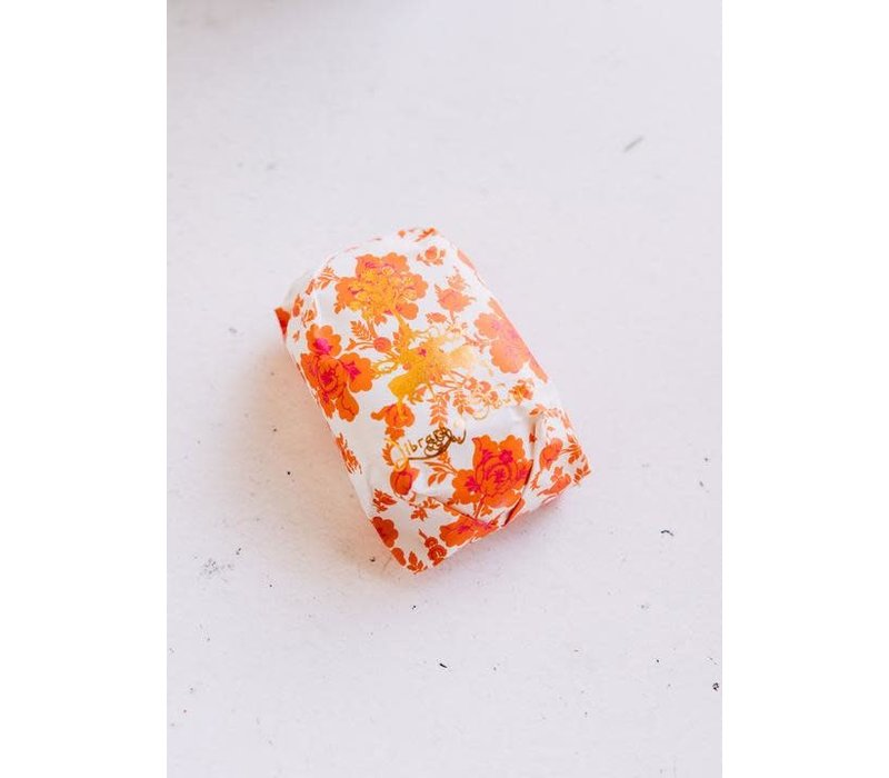 Field & Flowers Perfumed Soap