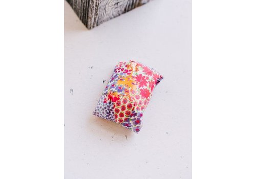 Margot Elena/Lollia Linden Perfumed Soap