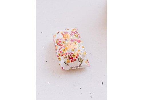 Margot Elena/Lollia Honeycomb Perfumed Soap
