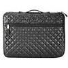 Oliver Thomas Sidekick Laptop Case Black
