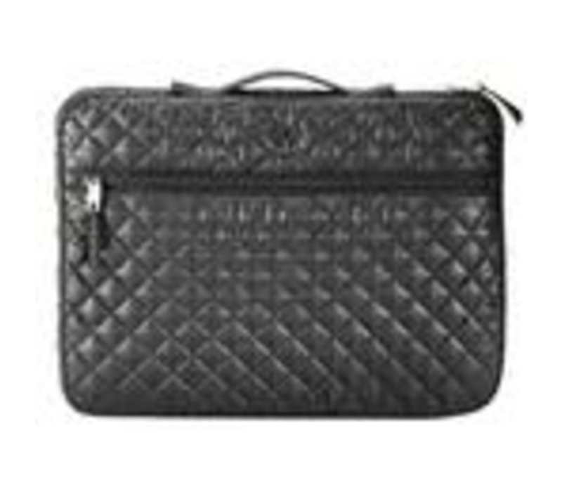 Sidekick Laptop Case Black