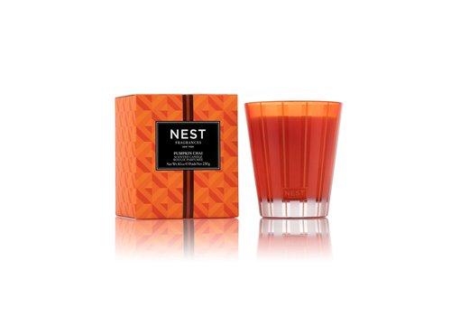 Nest Fragrances Pumpkin Chai Classic Candle
