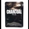Daily Sheet Mask Charcoal