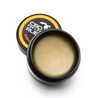 Pure CBD For Life Rub-Original