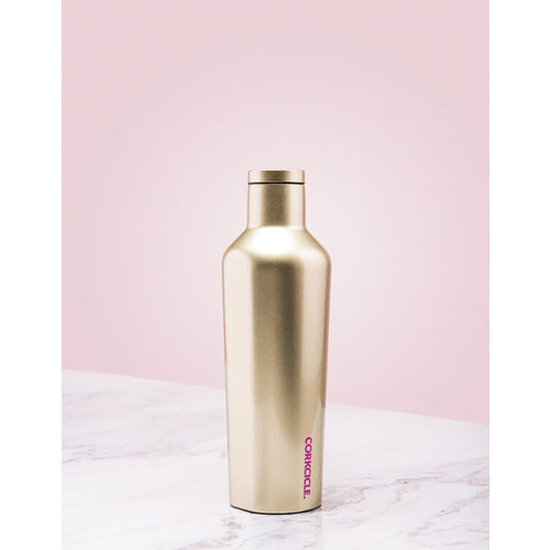 25 oz Canteen Unicorn Glampagne
