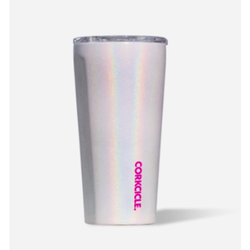 24 oz Tumbler Unicorn Magic