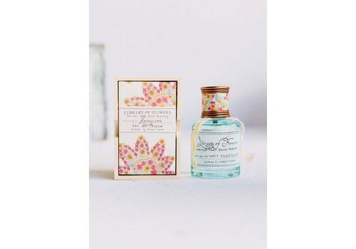 Honeycomb Eau De Parfum