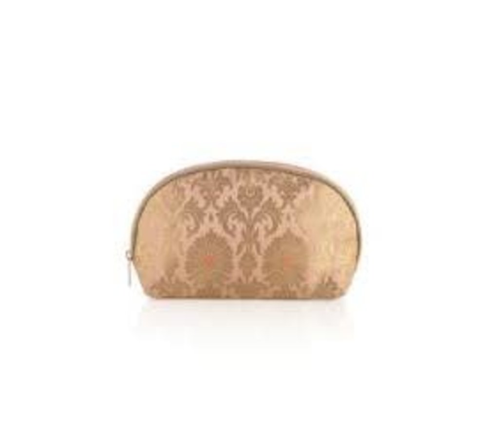 Large Montresor Make-Up Pouch