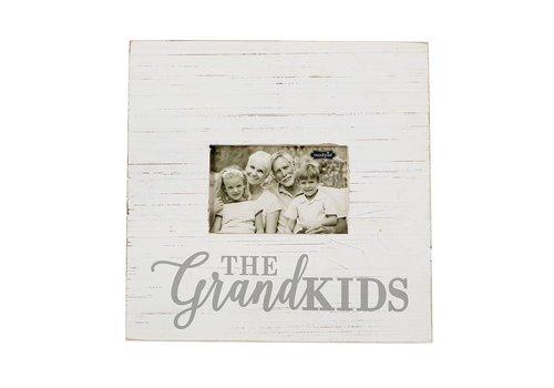 The Grandkids Frame