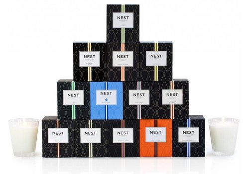 Nest Fragrances Nest Candles