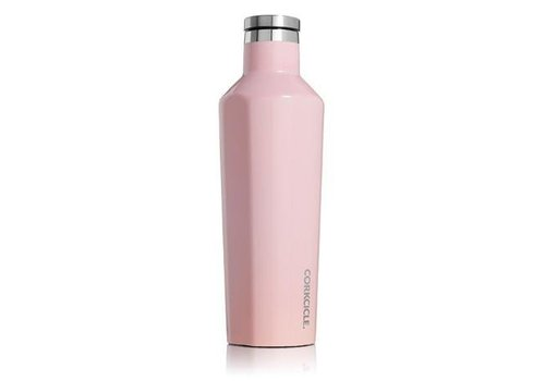 Corkcicle Canteen - 16 oz (10 Colors)