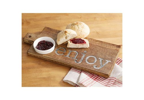 Enjoy Cutting Board Set