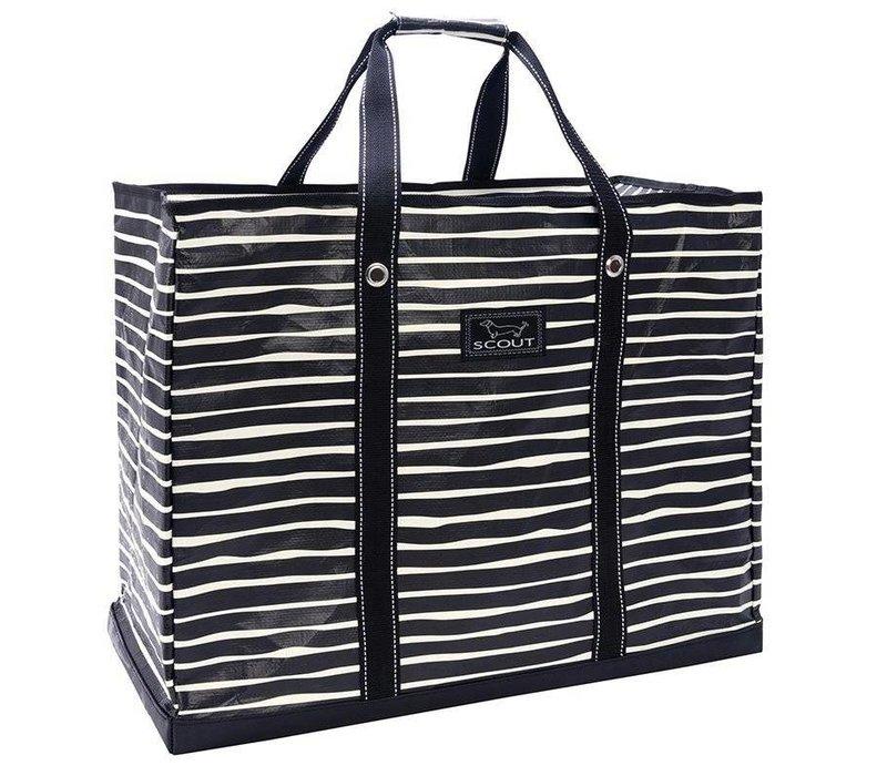 4 Boys Bag Ren Noir