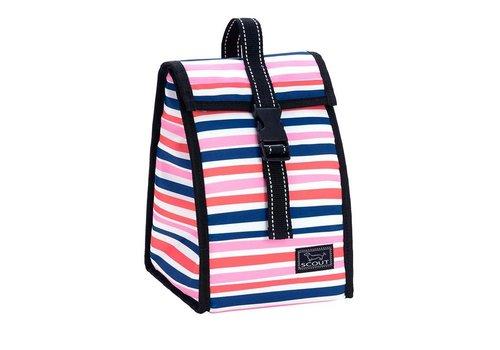 Doggie Bag Pinky Swear