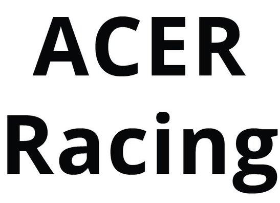 ACER RACING (ARZ)