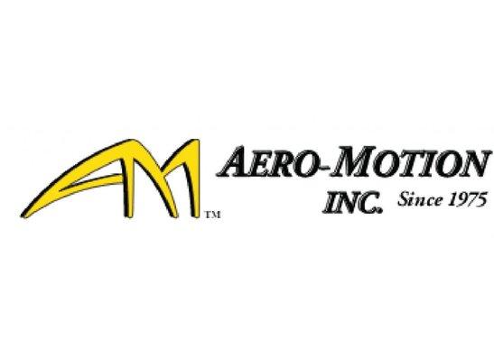 AERO-MOTION (AMI)