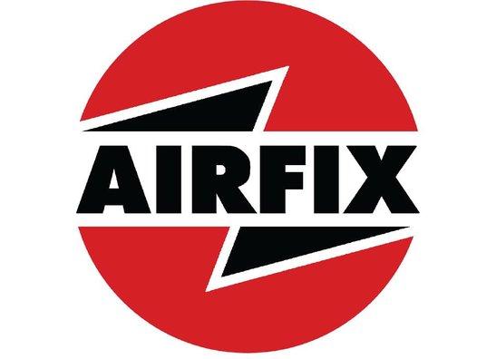 AIRFIX (AIR)