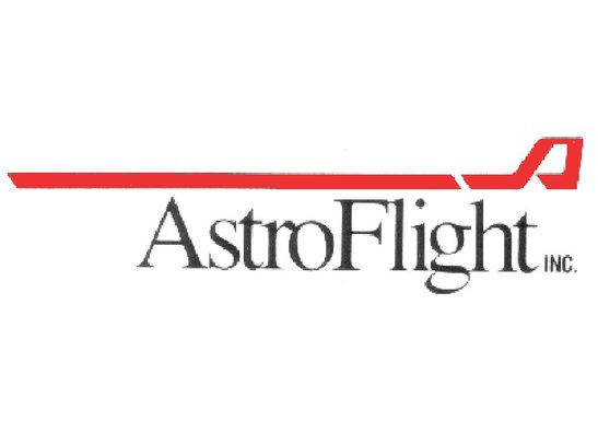 ASTRO-FLIGHT (AST)
