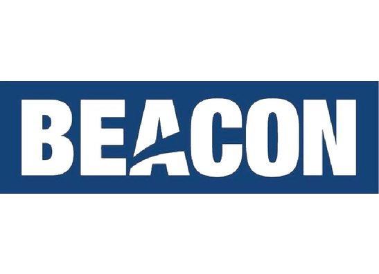 BEACON (BEC)
