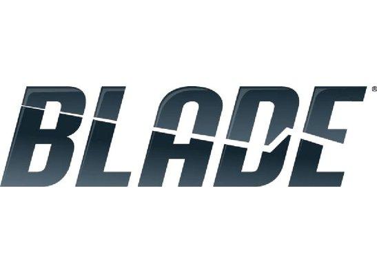 BLADE (BLH)
