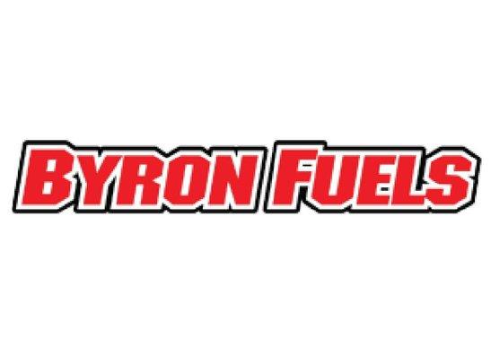 BYRON'S FUEL (BYR)