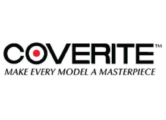 COVERITE (COV)