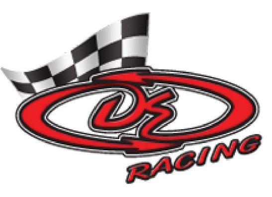 DE RACING (DEEC)