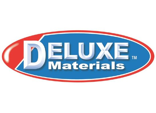 DELUXE MATERIALS (DLM)
