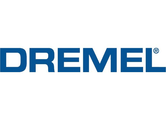 DREMEL (DRE)