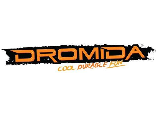 DROMIDA (DID)