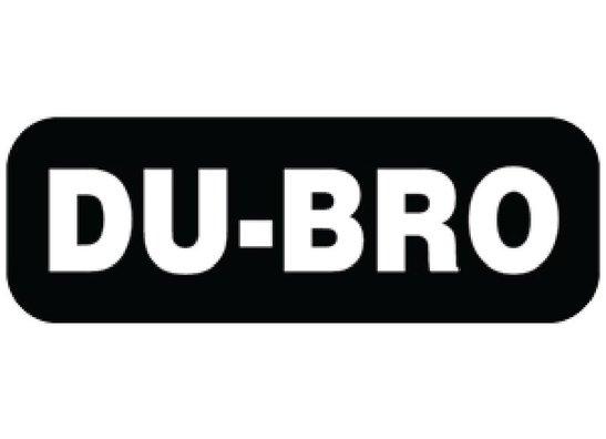 DU-BRO (DUB)