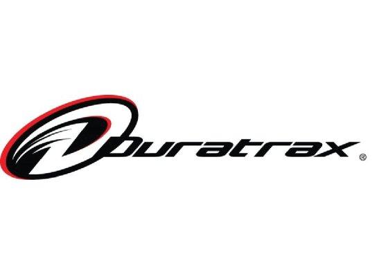 DURATRAX (DTX)