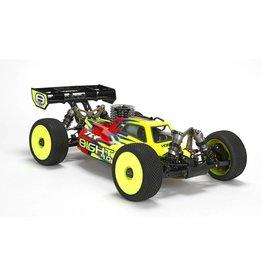 TEAM LOSI RACING (TLR) TLR04003