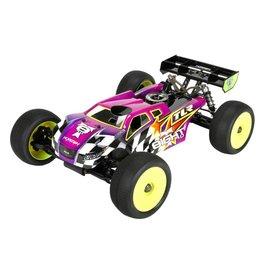 TEAM LOSI RACING (TLR) TLR04005
