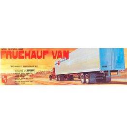 AMT AMT649 Fruehauf Van