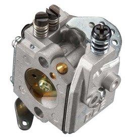 DLE ENGINES (DLE) DLEG3117  DLE Engines Carburetor Complete DLE-30