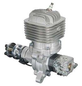 DLE ENGINES (DLE) DLEG0061