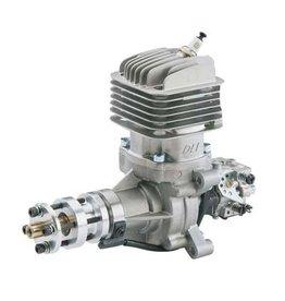 DLE ENGINES (DLE) DLEG0435