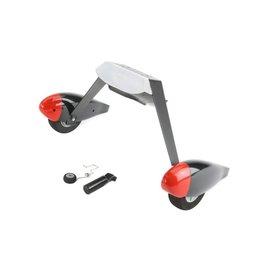 EFLIGHT (EFL) EFL10922  Landing Gear Set: P2