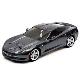 VATERRA (VTR) VTR03011 2014 Chevrolet Corvette V100-S 1/10th RTR