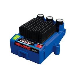 TRAXXAS (TRA) TRA3355R VXL-3S ESC Waterproof