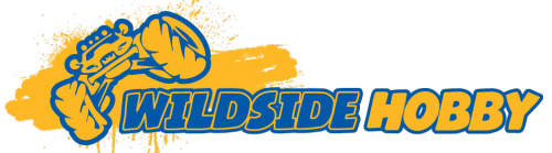 Wildside Hobby LTD