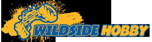 Wildside Hobby LTD
