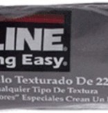 SHUR-LINE INC TEXTURE ROLLER COVER